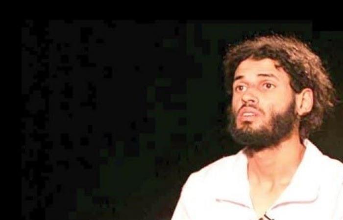 مصر | فيديو.. مصر تعدم إرهابياً ليبياً نفذ مخططات هشام عشماوي