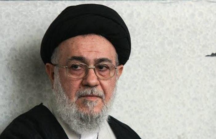إيران | مساعد الخميني يحذر خامنئي: لا يمكن دوام هذه الأوضاع