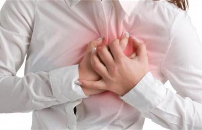 أعراضٌ تنذر بمشاكل شرايين القلب التاجية.. ما هي؟