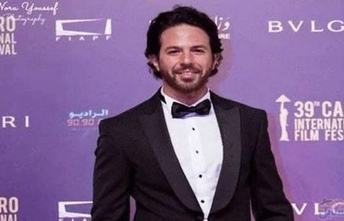 """عمر الشناوي يدافع عن مسلسل ياسمين صبري """"فرصة تانية"""""""
