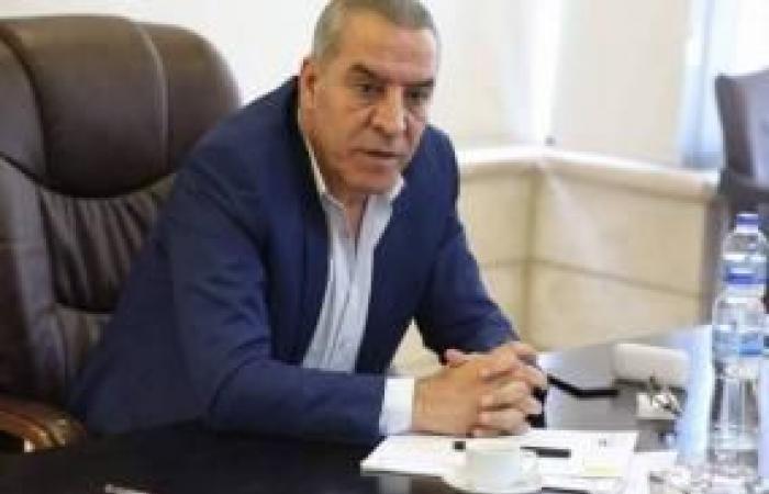 فلسطين | الشيخ يرد على غانتس: السلام يتطلب إنهاء الاحتلال