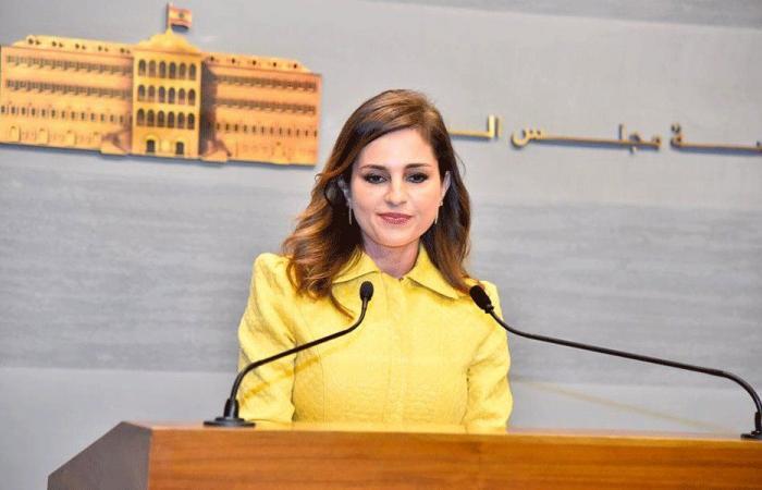 عبد الصمد: لم نعتذر من السفيرة الأميركية