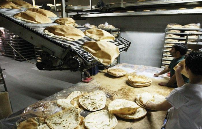 بلدية الزهراني: سنتولى توزيع الخبز اعتبارًا من الأحد