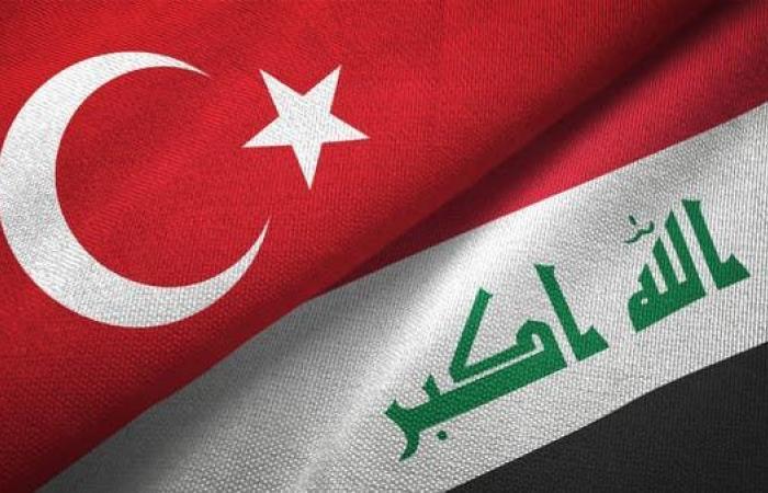 العراق | أنقرة ردا على بغداد: لا تكونوا أداة للإرهابيين