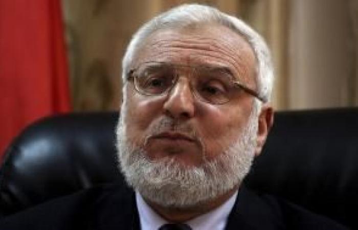 فلسطين | حماس تدين الاعتداءات المتكررة على منزل دويك