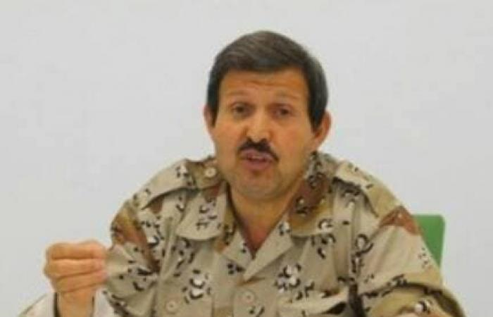 فوزي بوكتف.. ذراع جديد لتركيا في ليبيا