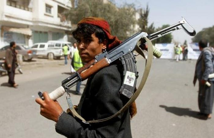 اليمن | اليمن.. قتلى الحوثي بالمئات ومقابر جماعية للتخلص من جثثهم