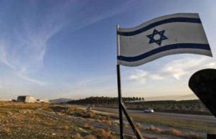 """فلسطين   إسرائيل تسحب ترخيص بث شبكة تلفزيونية أميركية بتهمة """"التبشير"""""""