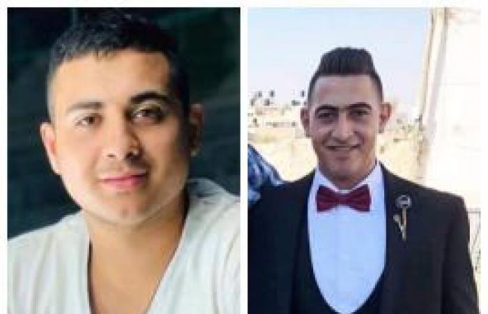 فلسطين | الاحتلال يعتقل شابين من أبو ديس ومخيم عايدة