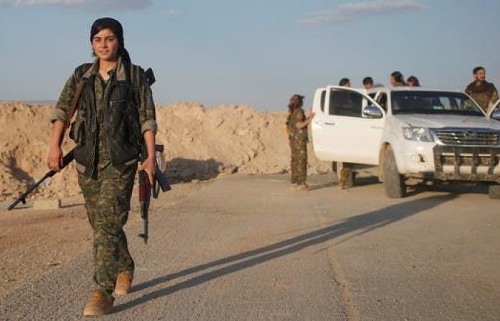 العراق | مقتل جندي تركي في مواجهات مع حزب العمال الكردستاني بالعراق