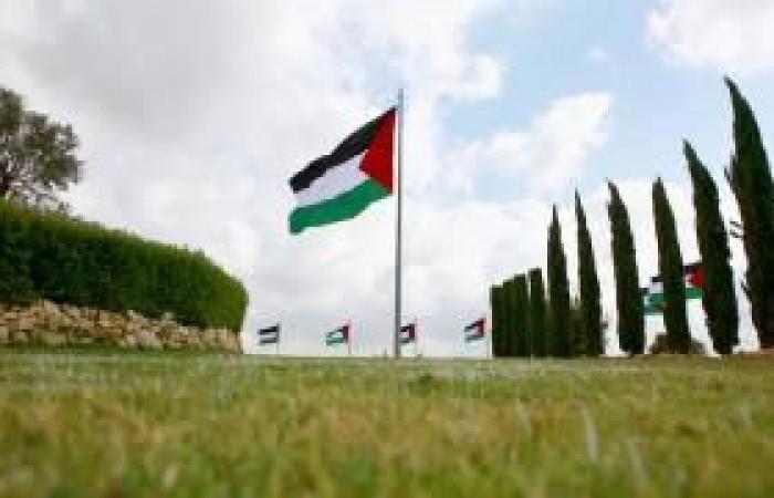 فلسطين   حماس والشعبية تدعوان لتصعيد المقاومة الشاملة