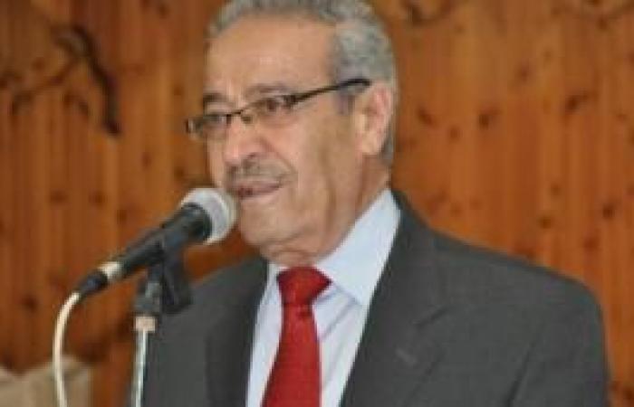 فلسطين | تيسير خالد : تبادل الأراضي كانت فكرة خاطئة طرحت سابقا ولم تعد قائمة
