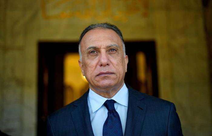 """العراق   رئاسة الوزراء: عملية """"الدورة"""" عراقية التخطيط والتنفيذ بالكامل"""