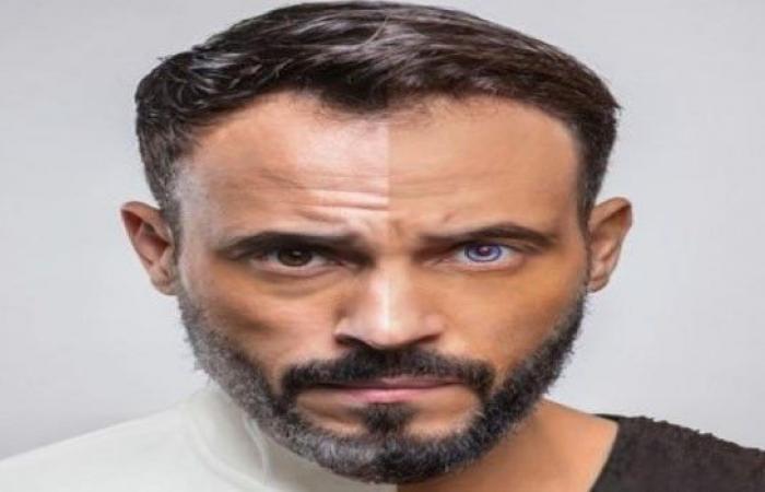 كريم فهمي يدافع عن يوسف الشريف