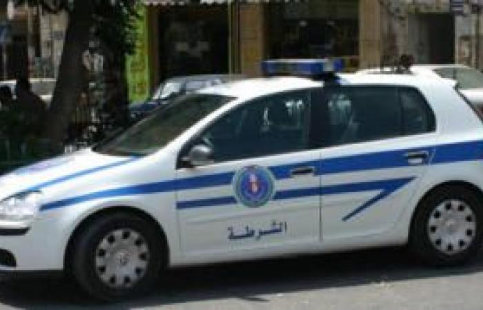 فلسطين | الشرطة تغلق 3 قاعات أفراح وتلقي القبض على أصحابها
