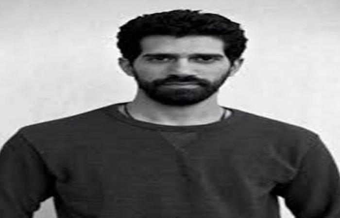 أحمد مجدى ينشر صورا جديدة على انستجرام