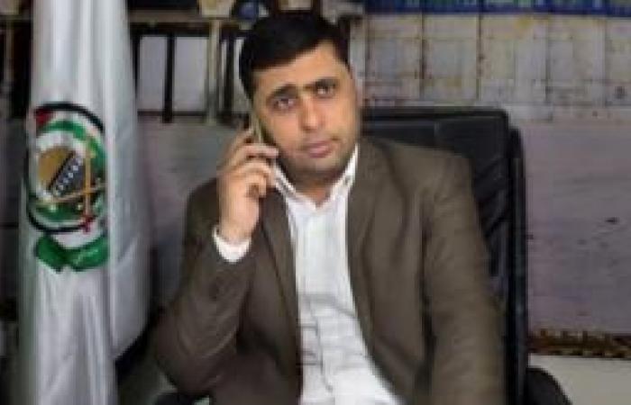 """فلسطين   حماس: الإفراج عن أسرى """"وفاء الأحرار"""" شرط للبدء في مفاوضات صفقة جديدة"""