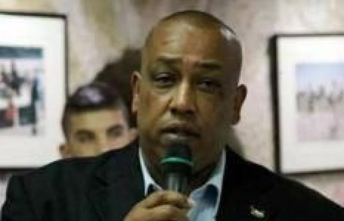 فلسطين | مدير نادي الأسير بالقدس يدعو مخالطيه لإجراء فحص كورونا