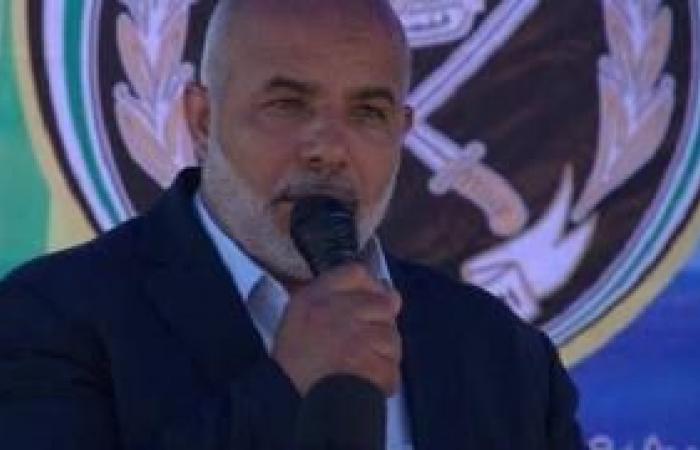فلسطين | غزة: تعليمات بتشديد الإجراءات بحق مطلقي النار خارج إطار القانون