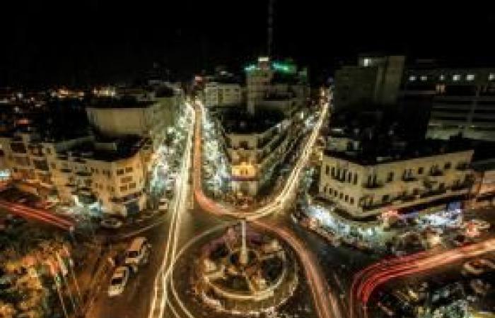 فلسطين | البنك الدولي يثمن الابتكار الحضري بالمدن الفلسطينية رغم الاحتلال وصعوبة الأوضاع