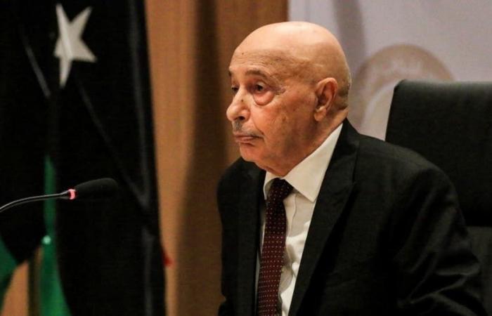 الجيش الليبي يشن غارات على الوفاق شرق مصراتة