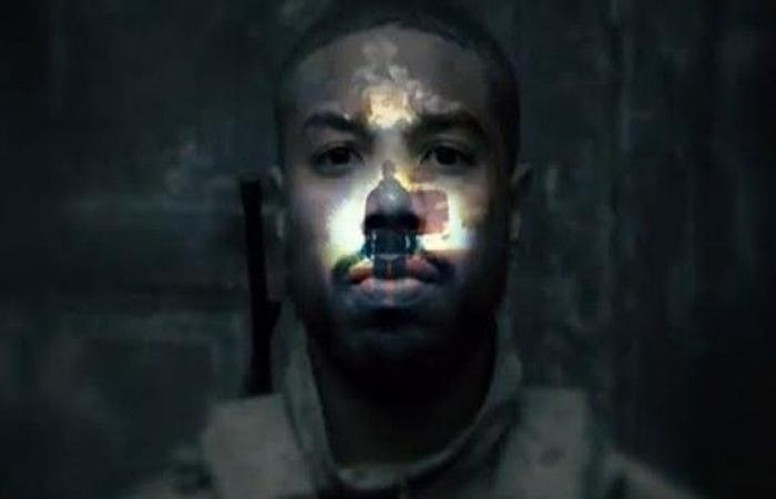 موعد جديد لطرح فيلم Tom Clancy's Without Remorse