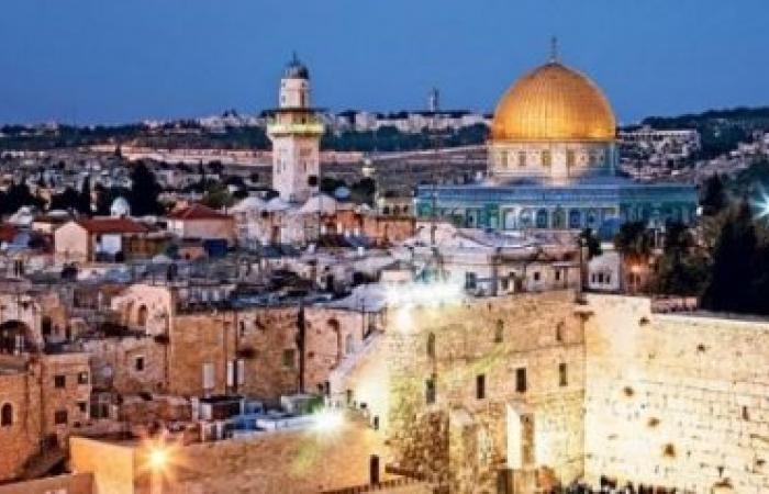 تشويه ممنهج للسلطة الفلسطينية برام الله، من المسؤول؟