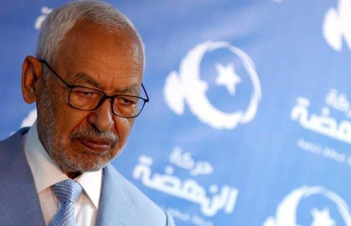 """""""النهضة"""" تدعو رئيس تونس لتبني موقفها الداعم """"للوفاق"""" بليبيا"""