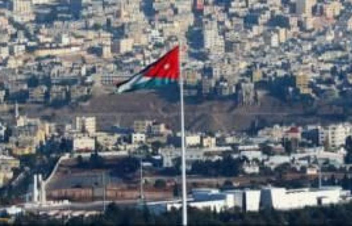 """فلسطين   قناة عبرية: الأردن أبلغت إسرائيل معارضتها الشديدة لأي عملية """"ضم"""""""