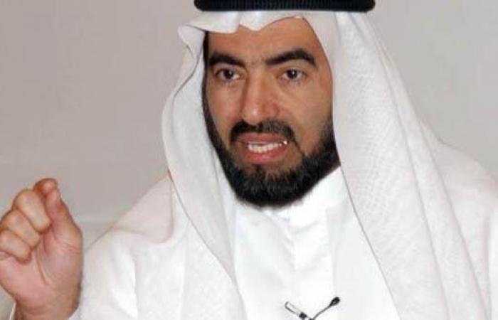 الخليج   بعد تسريبات الدويلة.. طارق السويدان ينفي لقاء القذافي