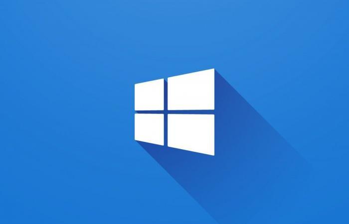 مايكروسوفت تقلص مدة تجنب التحديثات الأساسية في ويندوز 10 إلى 35 يوم