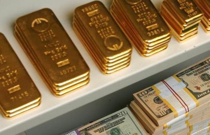 الذهب أم صناديق الاستثمار العقاري؟ فرص متجددة لما بعد كورونا