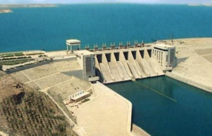 سوريا | اتهام تركيا بقطعها.. خفض مياه سدود الفرات ينذر بكارثة