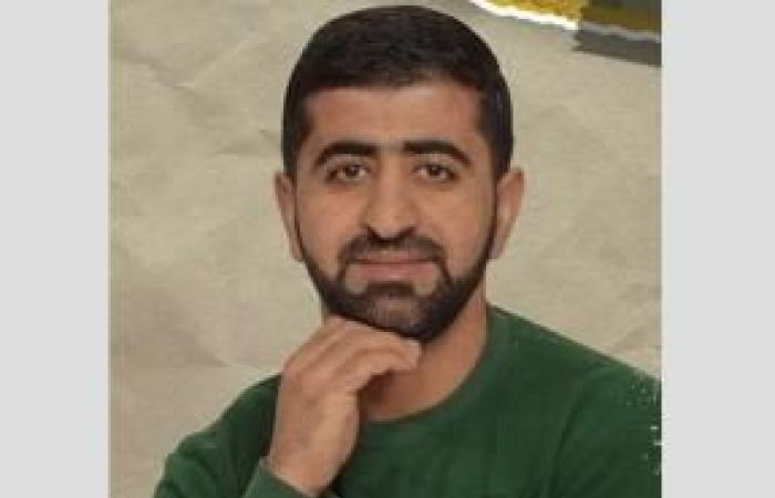 """فلسطين   تجديد """"الإداري"""" لأسير قبل يوم من إطلاق سراحه"""