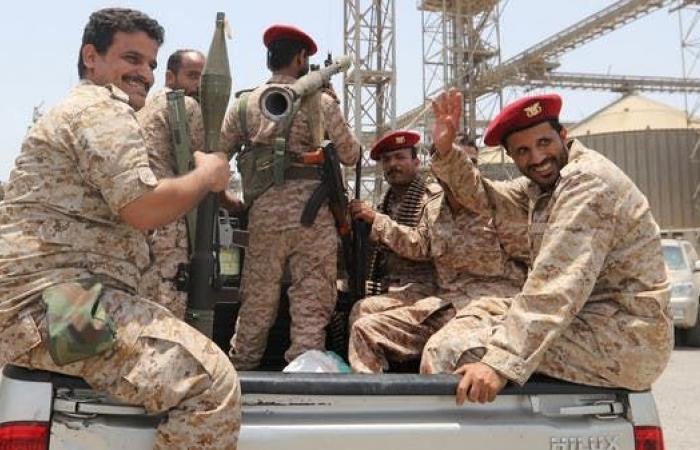 اليمن   ميليشيا الحوثي تجدد قصفها للأحياء السكنية بالحديدة
