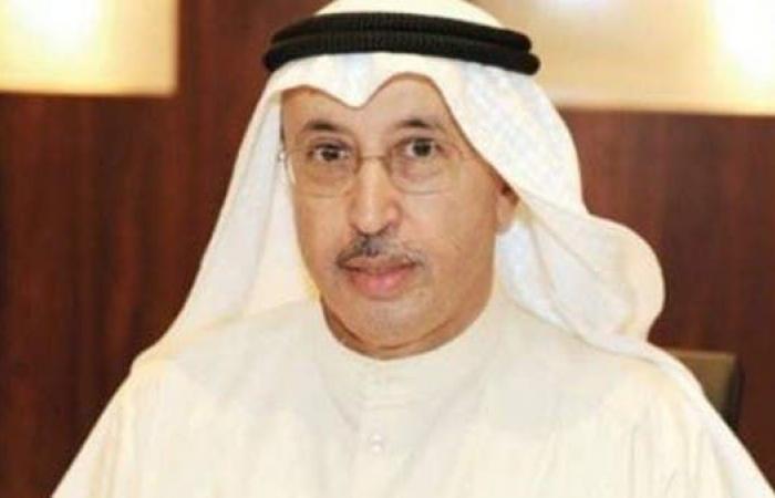 الخليج | بعد تسريب لقاء إخواني بالقذافي.. وزير كويتي يدعو للمحاسبة