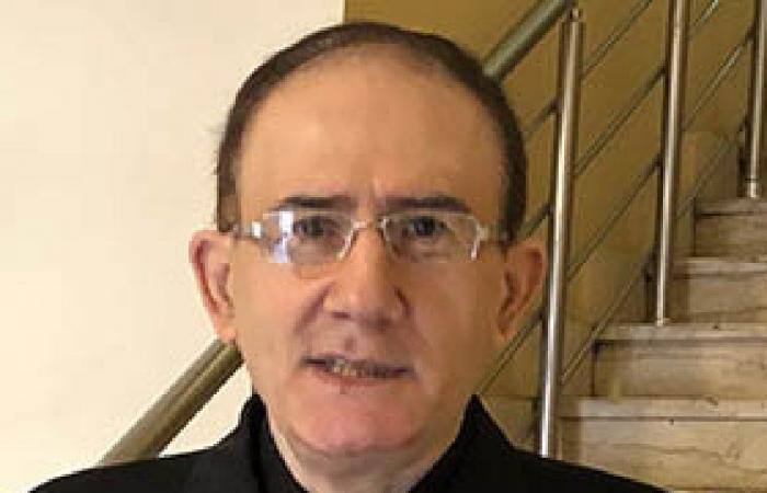 مازح قرر تلبية استدعاء مجلس القضاء الأعلى