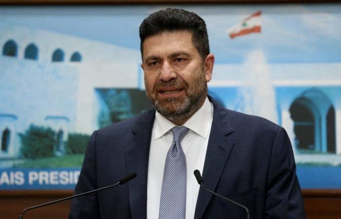 وزير الطاقة يعلن عن استدراج عروض لشراء 60 ألف طن من المازوت