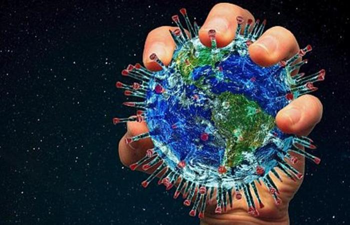 بعد 'كورونا': ظهور فيروس جديد في الصين.. وتحذير من تحوله لجائحة