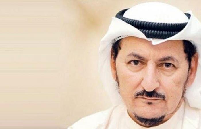 الخليج | أمن الدولة الكويتي سيستدعيالدويلة حول التسريب مع القذافي