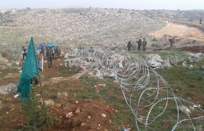 هل تندلع الحرب بين لبنان واسرائيل قبل الانتخابات الأميركية؟