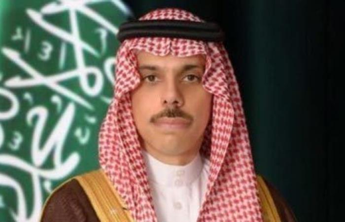 السعودية | وزير الخارجية السعودي: تقرير الأمم المتحدة يعزز موقفنا