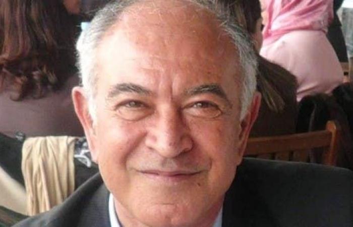 """وُصف بـ""""سيد الدراما التونسية"""".. وفاة صلاح الدين الصيد"""