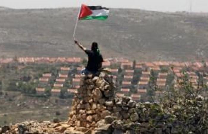 فلسطين   ضباط سابقون في جيش الاحتلال يدعون نتنياهو لتطبيق السيادة