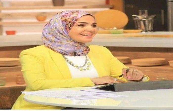 منى عبد الغني تكشف سبب رفض عبلة كامل الظهور الإعلامي