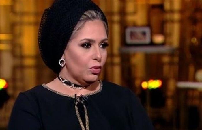 رد فعل صابرين على نشر وفاء الكيلاني فيديو لها من طفولتها