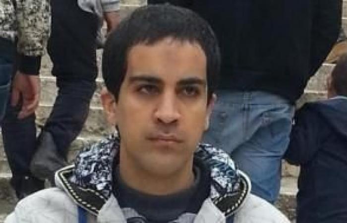 فلسطين   الاحتلال يتهرب من قضية إعدام الشهيد الحلاق بإخفاء تسجيلات الفيديو وإغلاق ملف التحقيق