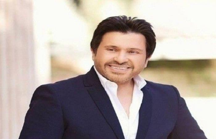 تطورات جديدة في أزمة أغنية أحمد سعد وحسن شاكوش