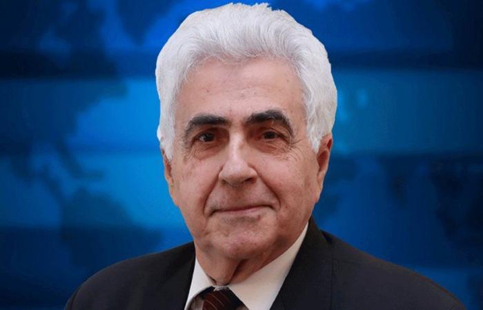 3 خيارات أمام وزير الخارجية ازاء المخالفات الدبلوماسية