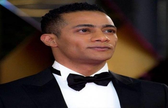 """شقيقة أحمد زكي تؤكد سنقاضي محمد رمضان بسبب مسلسل """"الإمبراطور"""""""